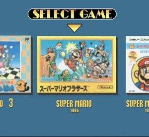 スーファミソフト スーパーマリオコレクション
