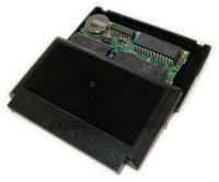 電池交換(ファミコン スーパーファミコン ゲームボーイ 64 アドバンス)