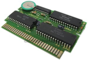sfc 電池交換