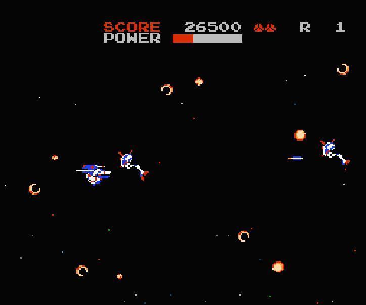 超時空要塞マクロスの画像 p1_21