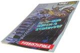 ファイナルファンタジーIV ガイドブックVol.4
