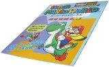 スーパーマリオワールド 完全攻略本Vol.3