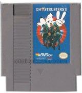 GHOSTBUSTERS II (ゴーストバスターズ2)