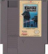 STAR WARS : The Empire Strikes Back スターウォーズ