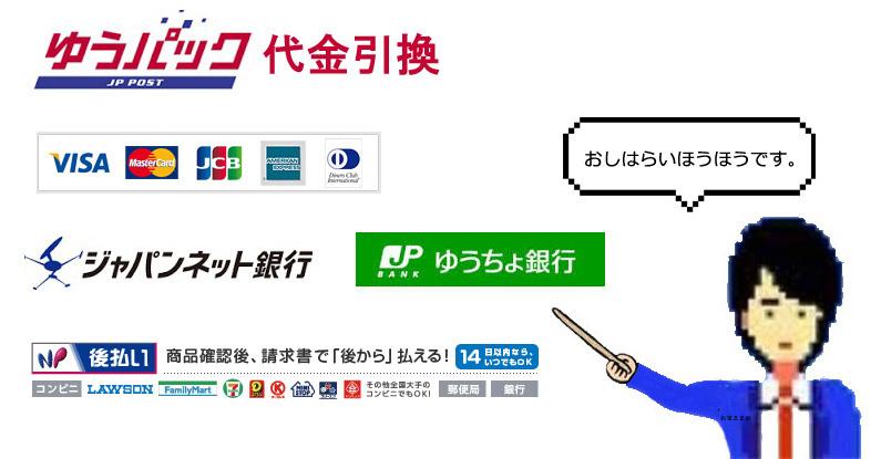 ファミコン スーパーファミコンソフト販売 名作通販 電池交換